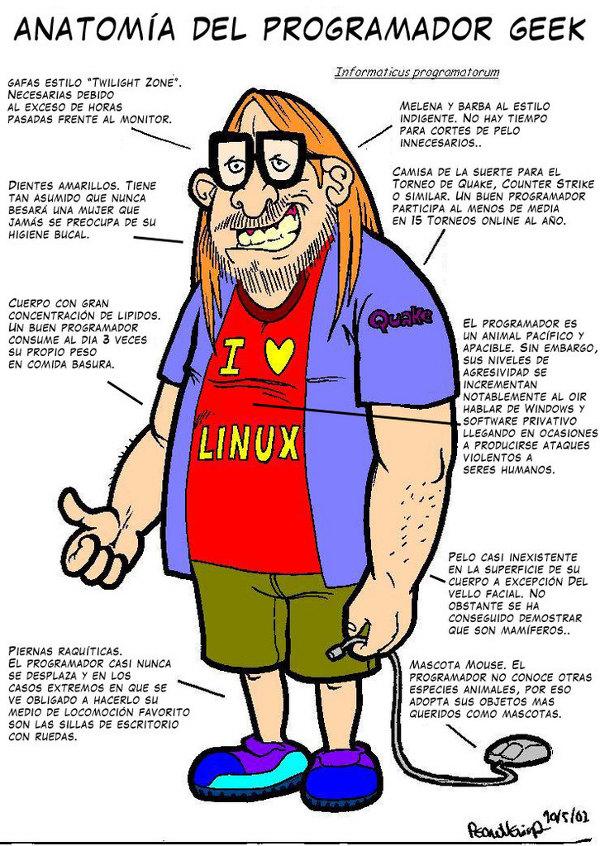 anatomia-programador