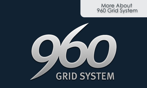 more-about-960-grid-system